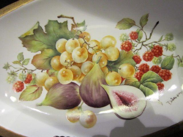 Australian Artwork 2011 315.JPG