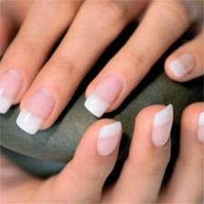 Suxumuxu: Βάλε μόνη σου ψεύτικα νύχια και συντήρησέ τα για όσο καιρό θες!