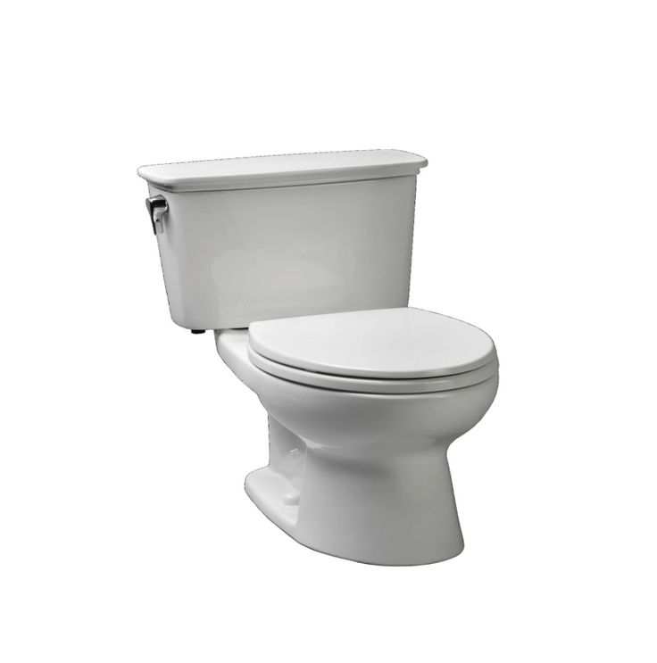 ECO DRAKE TRANSITIONAL HIGH EFFICIENCY TOILET This toilet flares gently as  it rises to supportBest 25  Transitional toilet seats ideas on Pinterest   Small  . Two In One Toilet Seat. Home Design Ideas