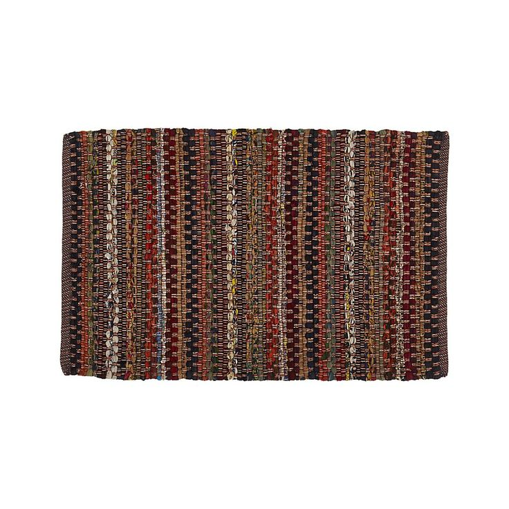 Crate And Barrel Desi Rug: Best 25+ Crate And Barrel Rugs Ideas On Pinterest