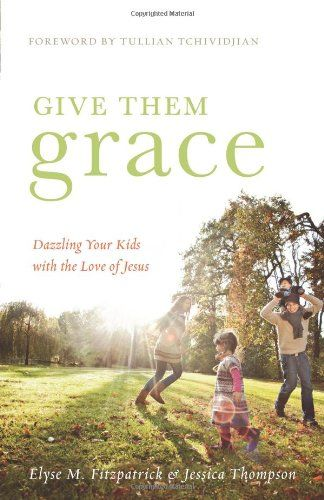 Pinner said: Best parenting book I've ever read.