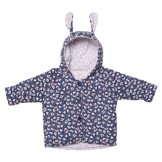 Chelsea printed jacket http://www.nestling.com.au/sale---winter-clothing-c115/girls-c54/fox--finch-baby-chelsea-printed-jacket---navy-mix-p1178/