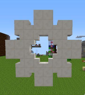 533 besten minecraft bilder auf pinterest minecraft - Minecraft projekte ...