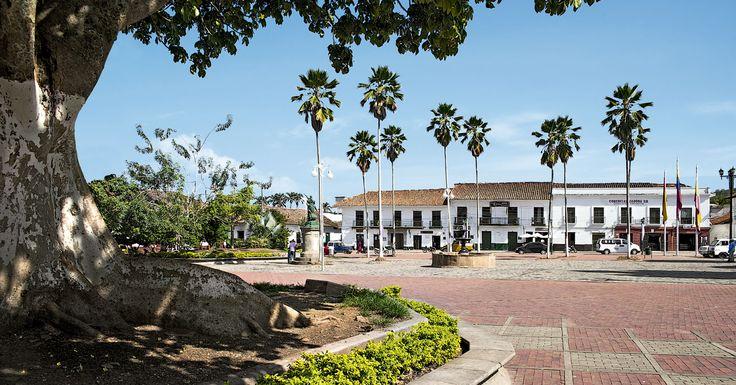 Guaduas (Cundinamarca)