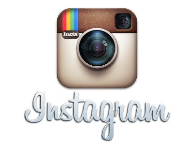 Add free instagram followers to your account without any survey https://freeinstafollowers.net/