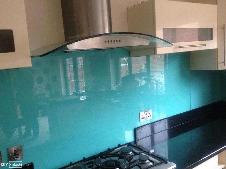 designers guid-indian ocean-turquoise-glass-splashback
