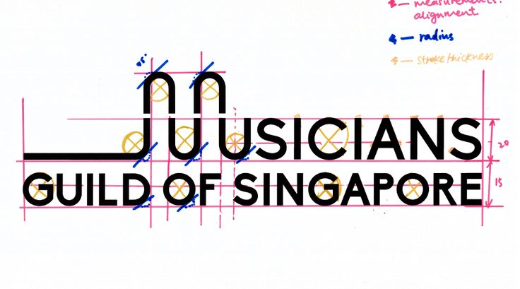 11 best corporate branding designs images on pinterest for Design consultancy singapore