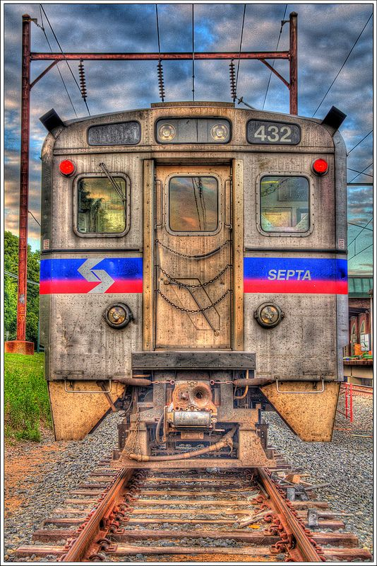 HDR Train   CBR   Background images for editing, Hd ...