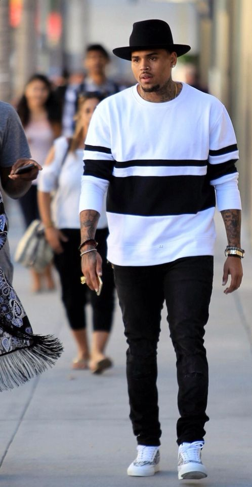 17 Best Images About Chris Brown On Pinterest Fashion Night Chris Brown And Chris D 39 Elia