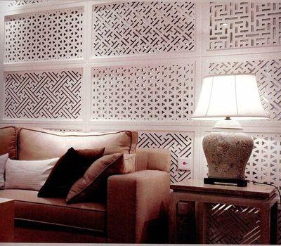 Google Image Result for http://hangingroomdividerdivider.com/wp-content/uploads/2012/04/Oriental-Room-Dividers.jpg