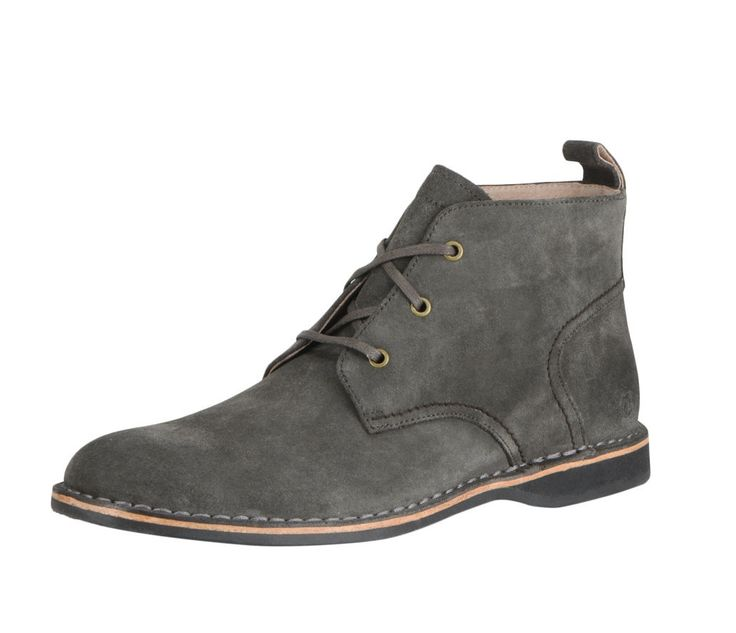 1000  images about Men's Shoes on Pinterest | Mens chukka boots ...