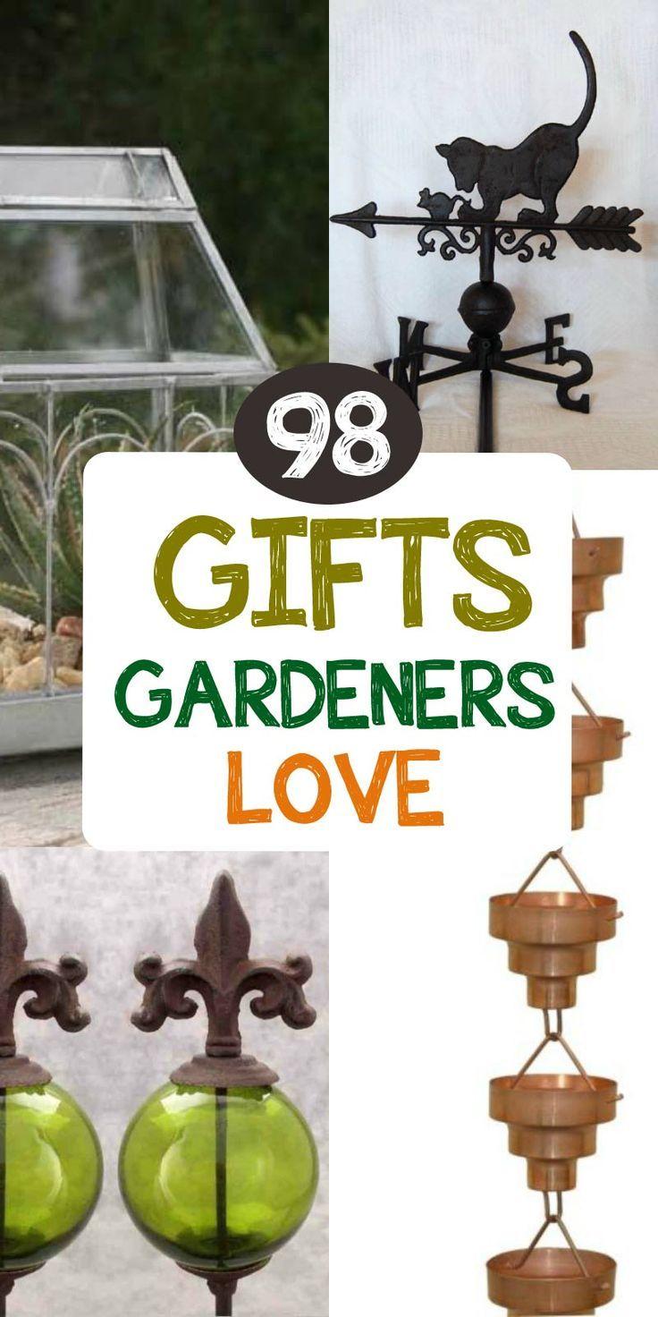 113 Best Gifts For The Artistic Gardener Images On Pinterest