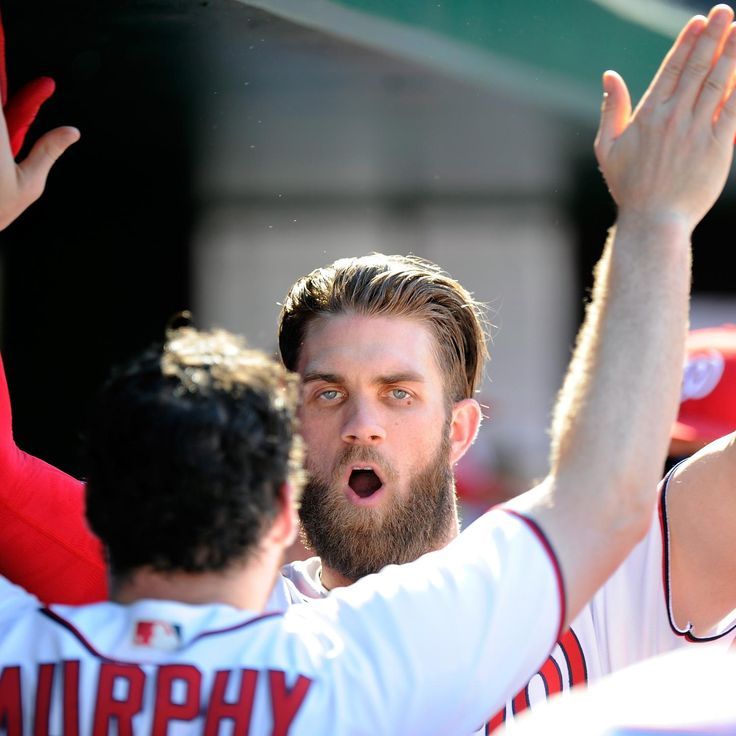 A year after they imploded down the stretch, the Washington Nationals put the clamps on a division title, clinching the National League East on Saturday with a 6-1 win over the Pittsburgh Pirates and the New York Mets' 10-8 loss to the Philadelphia Phillies. The win moved the Nationals to 90-64 o...