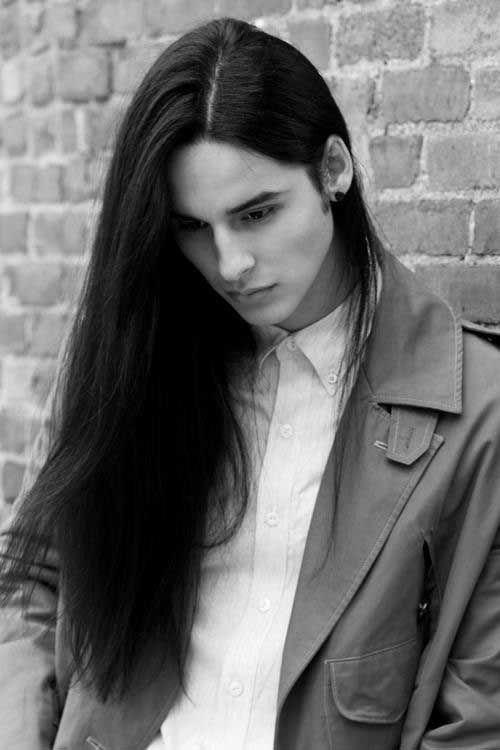 25  best Really long hair ideas on Pinterest