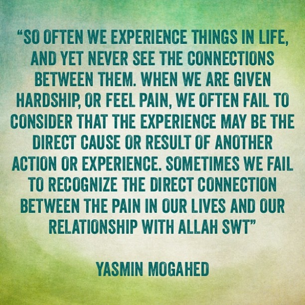 Hardships In Relationships Quotes: 100+ Ideas To Try About Yasmin Mogahed