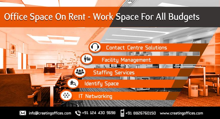 Make your experience worthwhile by choosing from the wide range of budget-friendly configurations that best suit your office space requirement. Feel free to contact us at +918826760150 for more details.!!  #OfficeSpace  #officeSpaceforRent  #OfficeSpaceonRent #RentOfficeSpaceinGurgaon