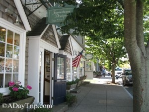 Flower Shops In Smithfield Rhode Island