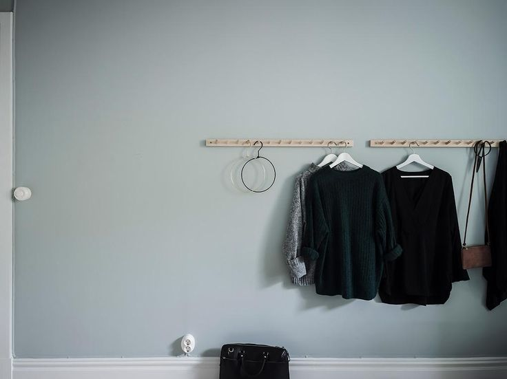 Trucos_infalibles_para_mezclar_estilos_decorativos_detalles-dormitorio-16