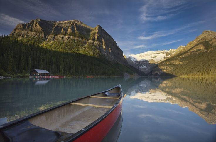 Tipps und Tricks zur Landschaftsfotografie. Wir zeigen dir 6 einfache Tipps, mit denen du garantiert bessere Landschaftsfotos machst.