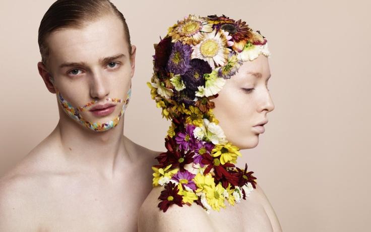 East of Eden | Beauty | HUNGER TV