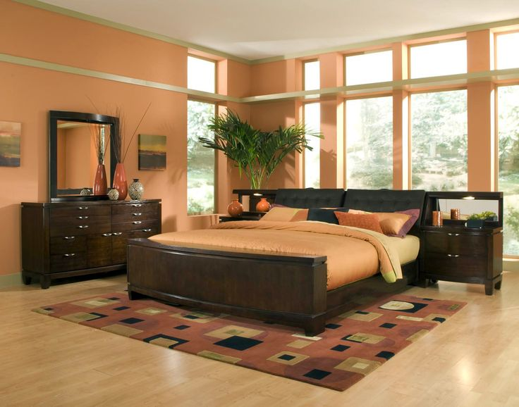 Best Bedrooms Images On Pinterest Bedroom Designs Bedroom