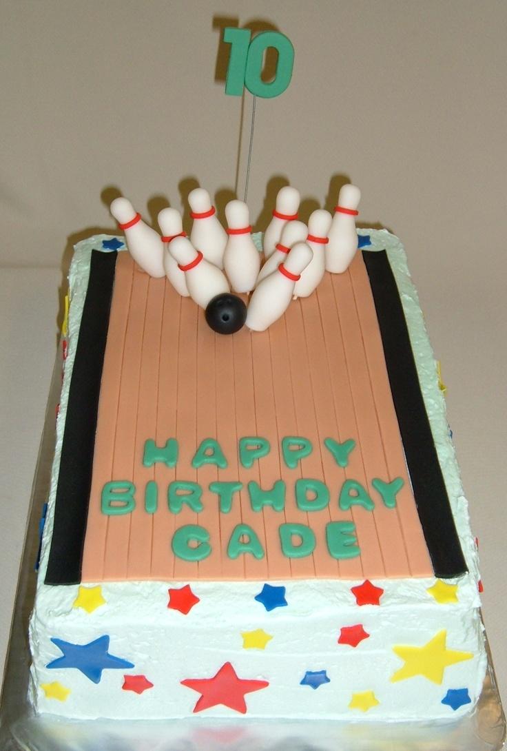 Happy  Birthday Custom Cakes