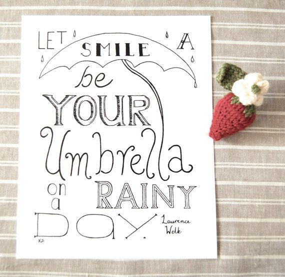 Rainy Day Quotes About Life: 17 Best Images About Rainy Days On Pinterest