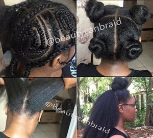Crochet Braids Definition : Crochet hair, Definitions and Trips on Pinterest