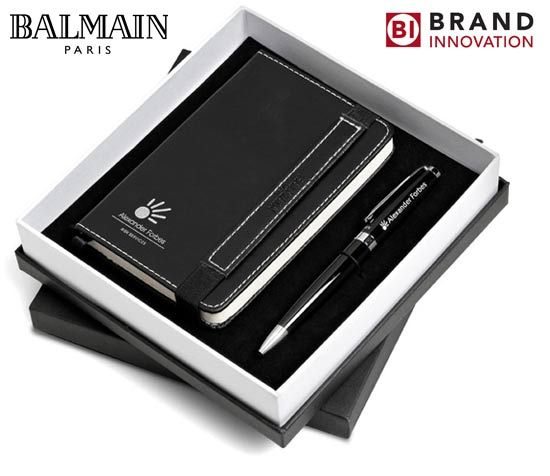 Corporate Gift Balmain Pens South Africa, Balmain Johannesburg, Balmain Cape Town