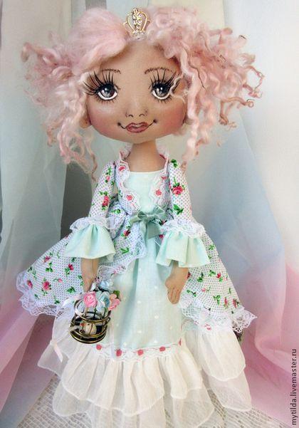 екстильная, платье принцессы