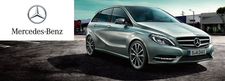 mercedes service :- http://www.mercedesessex.com/ Whatever your Mercedes-Benz requirement, we look forward to fulfilling it to your complete satisfaction and to extending a warm welcome.