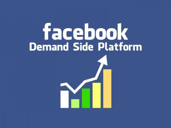 Facebook lancerà nel 2016 una Demand Side Platform (DSP)