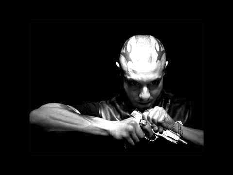 beautiful music by Joshua James - Crash this Train (Sons of Anarchy)