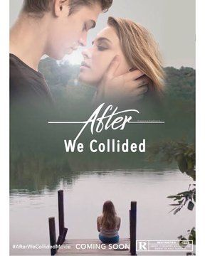 After We Collided 2020 Film Complet Streaming VF (@After ...