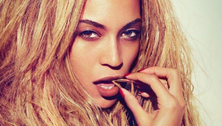 Op dit moment wordt er keihard gewerkt aan de allereerste Beyoncé x Topshop-collectie. Arcadia Group, het moederbedrijf van Topshop, onthulde vandaag...