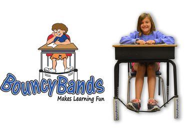 Aider un élève hyperactif (TDAH) en classe.