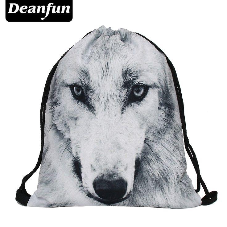 $2.99 (Buy here: https://alitems.com/g/1e8d114494ebda23ff8b16525dc3e8/?i=5&ulp=https%3A%2F%2Fwww.aliexpress.com%2Fitem%2FDeanfun-womens-daypacks-printing-bag-for-picnic-mochila-feminina-harajuku-drawstring-bag-mens-backpacks-white-woif%2F32751086025.html ) Deanfun womens daypacks printing bag for picnic mochila feminina harajuku drawstring bag mens backpacks white woif for just $2.99