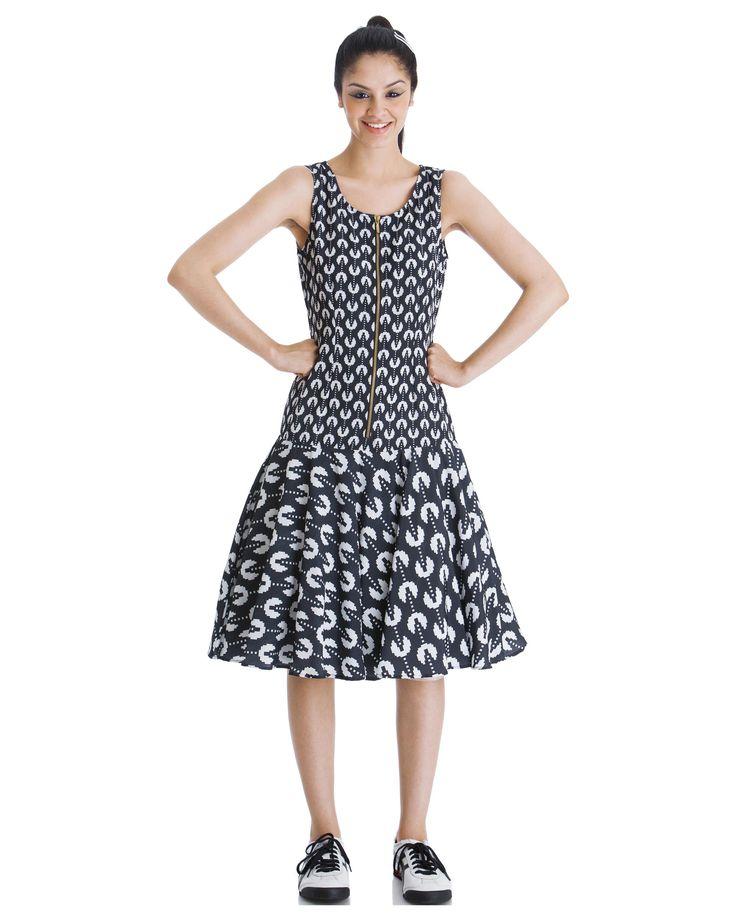 18 Best Nishka Lulla For Stylista Women Clothing Images On