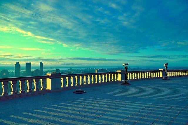 Morning Light | Flickr : partage de photos !