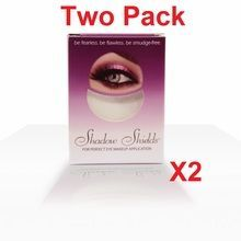 Shadow Shields 2 Pack (30 ea., 60 Total) (10% off!)