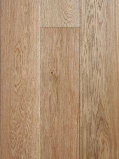 21mm Prefinished Ultra European Champange Oak