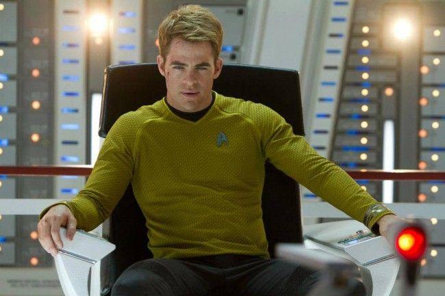 Recensione di Star Trek Into Darkness iVid Blog http://blog.ivid.it/news/recensione-di-star-trek-into-darkness.html