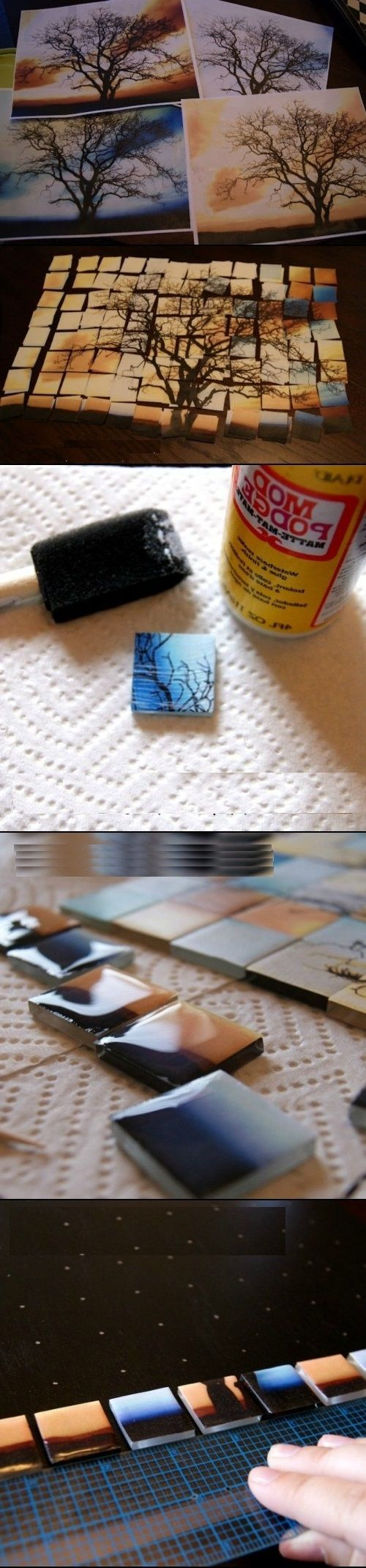 Mosaic glass tile for crafts - Find This Pin And More On Arts Crafts Mosaic Diy Glass Tile