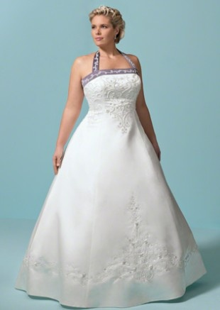 Funky Vera Wang Plus Size Wedding Gowns Component - Wedding Dresses ...