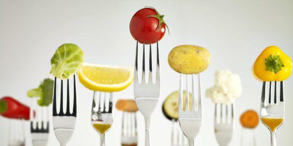 falsi miti sul cibo