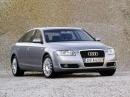 Scut motor din metal pentru autoturisme marca  Audi