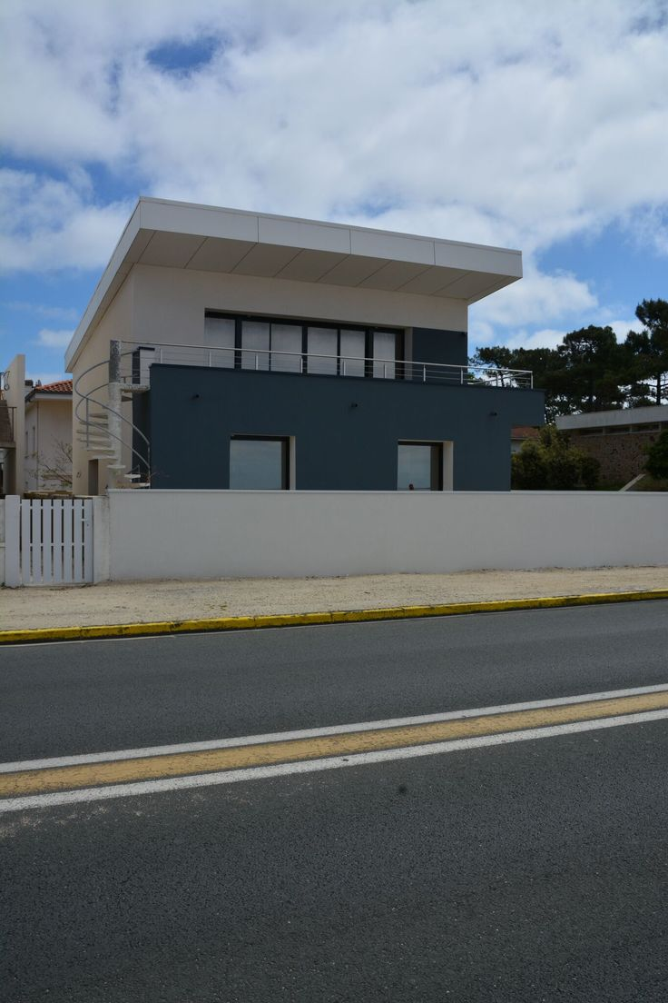 Isolation exterieur maison neuve prix isolation exterieur for Prix isolation exterieure maison