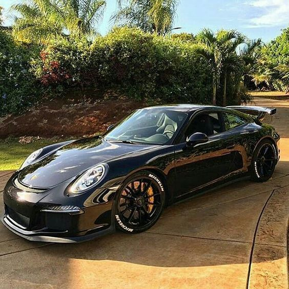 Porsche 911 GT3 - Come see where everyone shops for the best deals and prices on the coolest looks. Currently offering FREE SHIPPING WORLDWIDE!