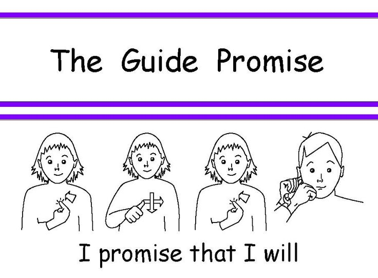 BSL Guide Promise British Sign Language: find on http://www.deafbooks.co.uk/falconpress/Files/7924863.pdf