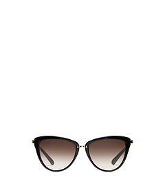 Abela II Sunglasses  by Michael Kors